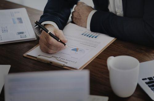 popierius, verslas, dokumentas, kompozicija, biuras, amerikietis, analizė, analizė, Verslo žmonės, verslo planas, kaukazo, diagrama, Iš arti, bendrovė, duomenys, duomenų analizė, duomenų valdymas, plėtra, Anglų, verslininkas, europietis, plėtra, vokiečių, tikslai, grafas, augimas, rankos, informacija, investavimas, rinkodara, susitikimas, misija, tikslas, Partneriai, spektaklis, planavimas, profesionalus, progresas, ataskaita, tyrimai, rezultatai, rusų, pradėti, statistika, strategija, sėkmė, santrauka, žymes, taikinys, regėjimas, be honoraro mokesčio