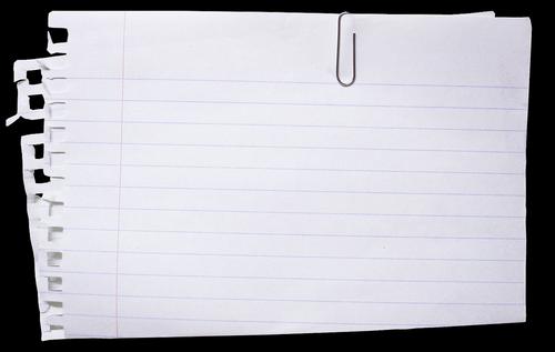 popierius, sulankstyti, sąvaržėlės, suplyšusi, linijos, Rašyti, dėmesį, dvigubo sulankstyti, fonas