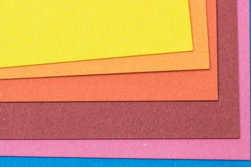 popierius,struktūra,veltinio popierius,spalva,vaivorykštės spalvos,fonas,modelis,dizaino popierius,kūrybinis popierius,tekstūra,pergamentas,arka,raidės,Tinker,spalvinga,veltinis