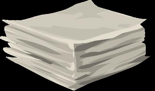 popierius,krūva,krūva,krūva,dokumentai,dokumentų tvarkymas,informacija,sukrauti,balta,nemokama vektorinė grafika