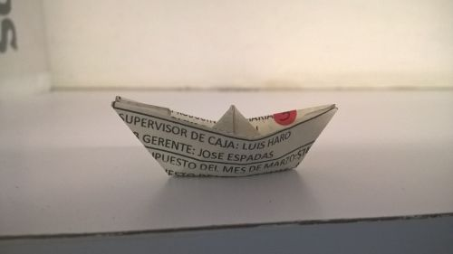 popierinis valtis,origami