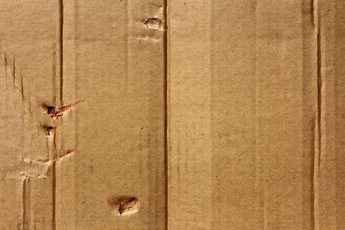 abstraktus, menas, fonas, fonas, smėlio spalvos, tuščias, lenta, dėžė, ruda, kortelė, kartonas, dėžutė, Iš arti, spalva, konteineris, kopijuoti, gofruotas, dizainas, išsamiai, tuščia, pluoštas, rėmas, pilka, Grunge, vaizdas, makro, medžiaga, niekas, senas, paketas, pakavimas, pa, popieriaus dėžutė kartono tekstūra