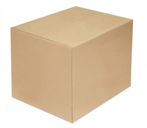 kartono dėžutė & nbsp, dėžė, popierius & nbsp, dėžutėje, popieriaus dėžutė