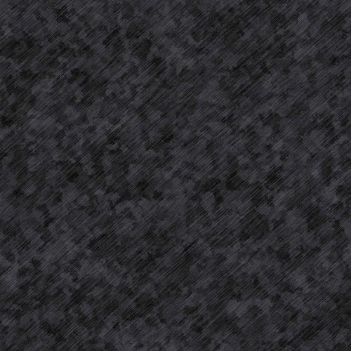 Scrapbooking, fonas, popierius, juoda, tekstūra, dizainas, stilizuotas, popierius stilizuotas juodas (2)