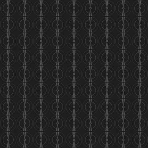 Scrapbooking, fonas, popierius, juoda, modeliai, dizainas, stilizuotas, popierius stilizuotas juodas (4)