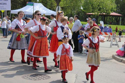 paradas,čekų,slovak,šventė,festivalis,vakarėlis,kostiumai,čekų suknelė,šokėjai