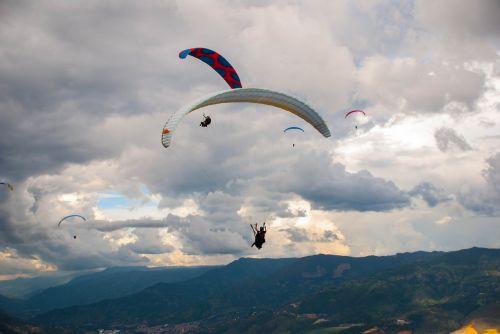 paragliding,nuotykis,kelionė,xtreme,andes,keliauti,Andes kalnas,kalnas