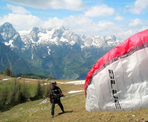 paragliding,bergsport,laisvalaikis,patirtis,plaukiojantys sporto šakos