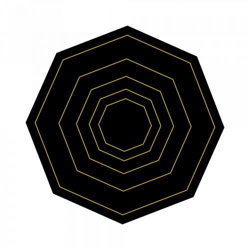 juoda, geltona, balta, lygiagrečiai, formos, spalva, fonas, linijos, geometrinis, lygiagrečios formos