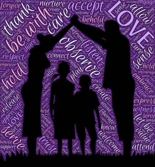 tėvystė,auklėjimas,vaikas,vaikystę,šeima,motina,tėtis,tėvas,mergaitė,vyras,dukra,sūnus,meilė,bendravimas,Draugystė,partnerystė,santykiai,pora,draugai,bendravimas,bendravimas,bendruomenė,vienybė,meilė,buvimas,kartu,priežiūra,klijavimas,džiaugsmas,nekaltumas,artumas,laimė,šiluma