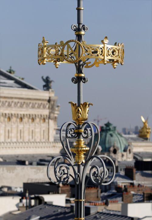 paris,stogai,židiniai,turizmas,paris opera,france
