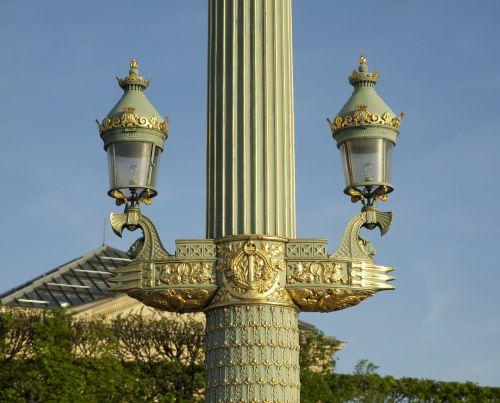 paris,france,stulpelis,lempos,gražus,dangus,debesys,menas,meno,architektūra,ornate,kruopštus,raižiniai,skulptūra,išgraviruotas,lauke,miesto,miestas,miestai