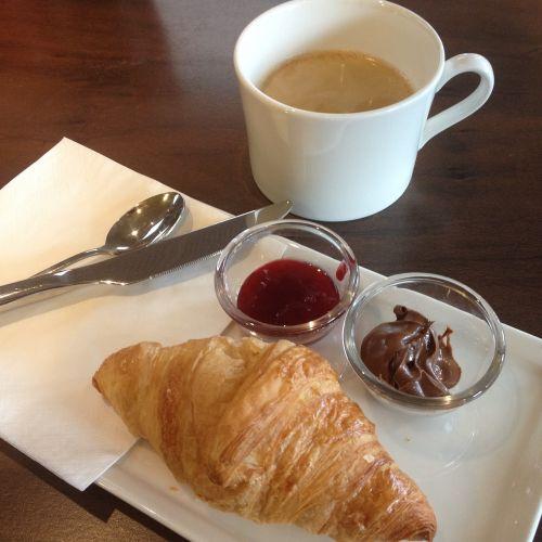 paris,pusryčiai,kruopos,rytas,Prancūzų kalba,paris cafe