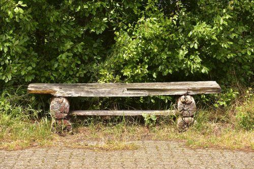 parko suoliukas,bankas,senas,sėdynė,sėdėti,poilsis,atsigavimas,stendas,sėdimieji baldai,atsipalaiduoti,saulė,žalias,medinis stendas,senas stendas,ramybės pagrindas