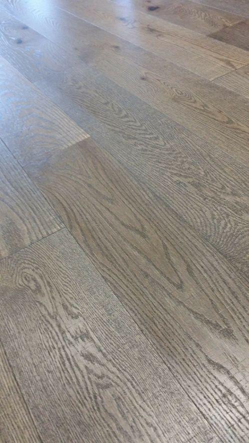 parketo grindys,ąžuolo,grindų danga,lentos,grindys,lenta,medžiaga,kietmedis,parketas,paviršius,mediena,parketas grindys,balta,ąžuolo grėbis