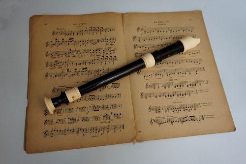lakštas & nbsp, muzika, muzika, grotuvas, koncertas, melodija, muzika & nbsp, užrašai, muzikantai, lapo muzika ir fleita
