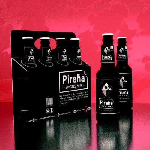 šventė,alus,tamsi,buteliai,nustatyti,nero,dizainas,pakavimas,pakavimas,alkoholis