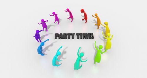 vakarelio metas,šokis,vakarėlis,linksma,gyvenimo būdas,laimingas,Clubbing,draugai,pramogos,šokiai,diskoteka,įvykis,šventė,metai,gimtadienis,atostogos,šventė,grupė,linksmas,žmonės,laimė,įvairovė,daugiakultūrė,vaivorykštė,skirtingos,spalvos,skirtinga grupė,Draugystė,žmonių grupė,bendravimas,tautybė,grupės žmonės,daugiaetinė grupė,daugiatautiškas,įvairūs žmonės