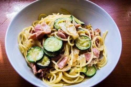 makaronai,maistas,carbonara,ispanų,vakarienė,pietūs,maistas,mityba,plokštė,spagečiai,šviežias,virtuvė,pietauti,skanus,patiekalas,skanus,maisto lėkštė,naminis,Itališkas maistas,valgymas,Viduržemio jūros,Meniu,laimingas
