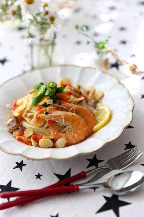 makaronai,aliejai,spagečiai,aliejaus spagečiai,jūros gėrybių spagečiai,al rio all rio,al rio visi rio mare,skanus maistas,Tapi rouge