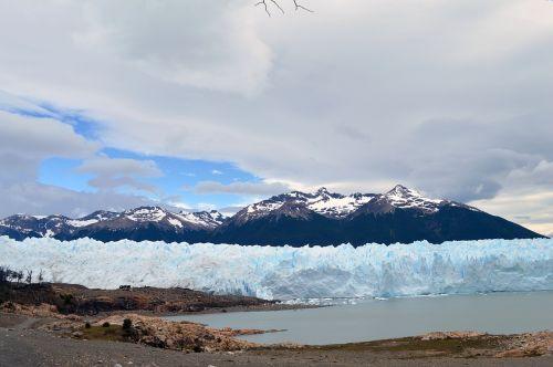 patagonia,ledynai,gamta,ledas
