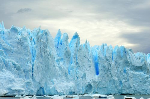 patagonia,ledynai,mėlynas,ledas,grožis,gamta