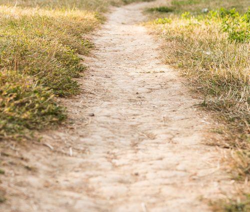 kelias,dulkėtas kelias,dulkės,kelionė,ilgas kelias,atstumas,hobis,perkėlimas,gatvė,miestas,makro,Uždaryti,išsamiai,Iš arti,vaikščioti,vaikščioti,veiksmas,paleisti