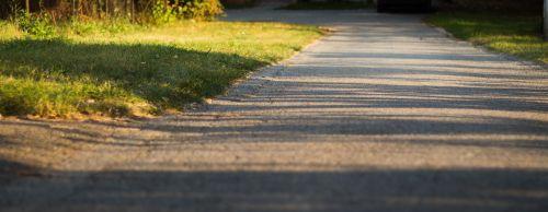 kelias,atspalvis,šviesa,kelionė,keltas,gabenamas,ilgas kelias,atstumas,hobis,perkėlimas,gatvė,miestas,vaikščioti,vaikščioti,veiksmas,paleisti