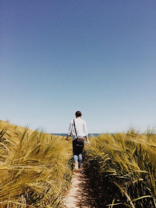 kelias,vaikščiojamasis asmuo,vaikščioti,asmuo,takas