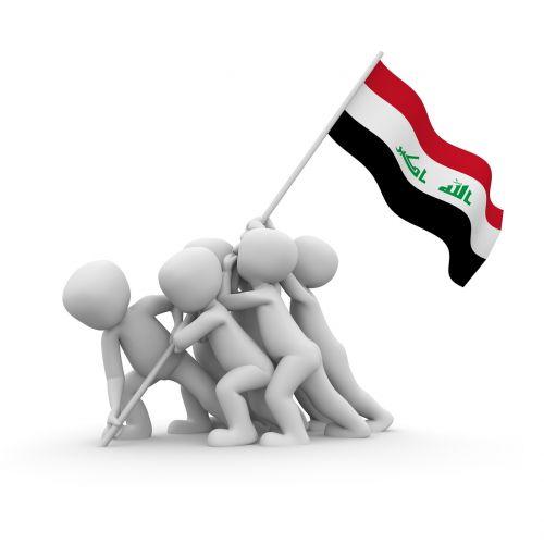 patriotas,vėliava,pasididžiavimas,patriotizmas,iraq