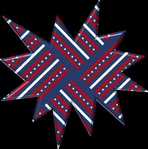 patriotinis,reklaminė,Reklama,lipdukas,etiketė,reklama,raudona,balta,mėlynas,žvaigždės,amerikietis,usa,kampanija,reklama,reklamuoti,pardavimas,nuolaida,emblema,pasididžiavimas,šventė,paminklas,diena,liepos 4 d .,darbo dieną,Prezidento diena,rinkimai,balsas,švesti,skelbti,pastebėti,sprogo