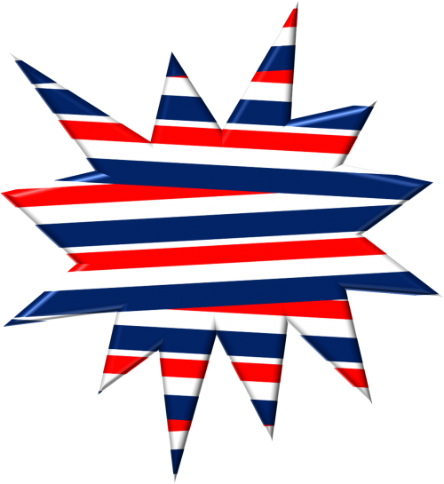 patriotinis,Reklama,reklaminė,reklama,3d,raudona,balta,mėlynas,juostelės,amerikietis,usa,šventė,švesti,pirkti,pardavimai,nuolaida,pastebėti,skelbimas,skelbti,reklamuoti,skelbimas,etiketė,ženklas,emblema,piktograma,liepos 4 d .,atminimo diena,Veteranų diena,Prezidento diena,spalvinga,vakarėlis,šventė,rinkodara,reklama,mažmeninė,komercija,internetas,elementas,rinkimai,balsas,sprogo