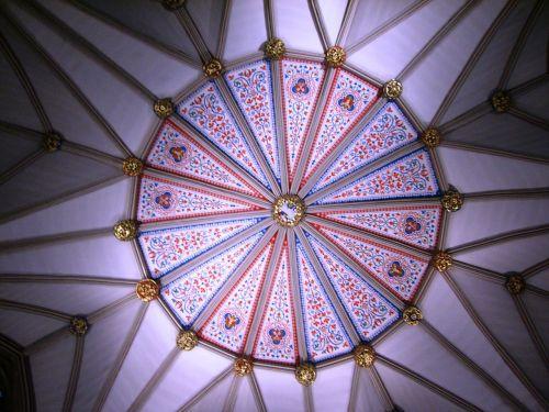 modelis,padengti tapyba,bažnyčia,bažnyčios kupolas,dažymas,antklodė,lubų tapyba,religija,kupolas,menas,ornamentas,meno kūriniai,pastatas,papuoštas,architektūra,simbolika