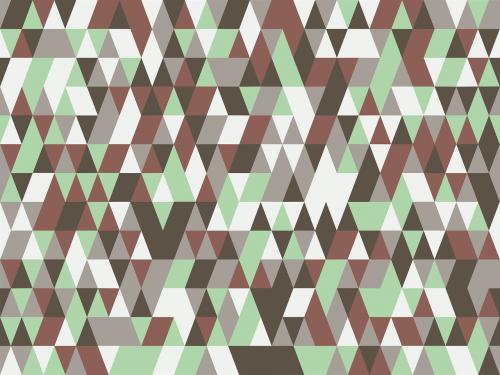 modelis,trikampiai,atsitiktinai,besiūliai,mozaika,spalvinga,stilius,mada,plytelės,retro,chaotiškas,nemokama vektorinė grafika