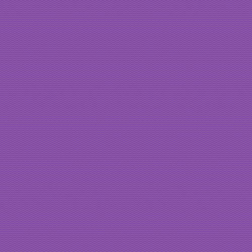 modelis,violetinė,violetinė,fonas,modelio fonas,foninis modelis,Chevrono modelis,line modelis,Photoshop besiūliai modeliai