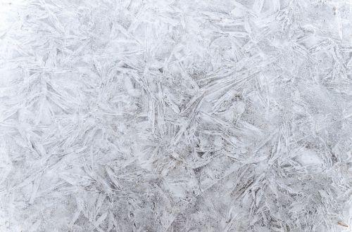 Modelis, Žiema, Šaltas, Ledas, Mėlynas, Tekstūra, Šaltis, Fonas, Gamta, Kristalas, Sezonas, Ledinis, Abstraktus, Balta, Natūralus, Vanduo, Sniegas, Saunus, Fonas, Iš Arti, Paviršius, Oras, Tekstūruotos, Užšaldyti, Šviesus, Kalėdos, Langas, Dizainas, Ledinis, Skaidrus, Arktinė, Gražus, Spalva, Struktūra, Sezoninis, Stiklas, Šviežias, Ledinis, Sušaldyta, Polar