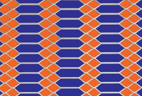 modelis,dizainas,šiuolaikiška,fonas,dekoruoti,apdaila,dizaino vektorius,vektoriniai modeliai,foninis modelis,vektorinis modelis,geometrinis,šablonas,pakartoti,dekoratyvinis,išklotos,linijos,sienos,rėmas,figūra,kreivė,stilius,elegantiškas,mėlynas,oranžinė