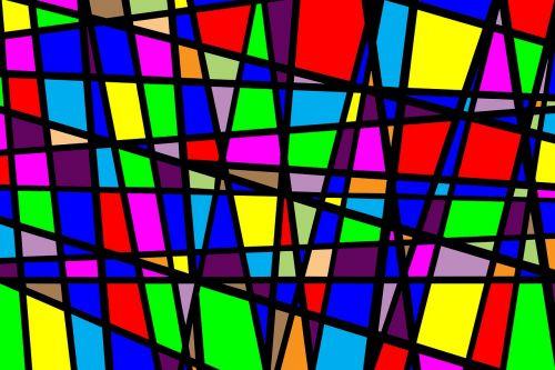 modelio vektorius,dizainas,modelis,šiuolaikiška,apdaila,modelių vektorius,fonas,vektorinis dizainas,dizaino vektorius,geometrinis,vektorinis modelis,Grafinis dizainas,foninis modelis,geometrinis modelis,dekoratyvinis,figūra,pakartoti,spalvingos dėžutės,meno kūriniai,geometrija,raudona,oranžinė,žalias,mėlynas,mozaika,futuristinis,meno,geltona,spalvinga,kūrybingas,daugiaspalvis,įkvėpimas,kūrybingumas,spalva,dinamiškas,išraiška,violetinė,spalvoti,kompozicija