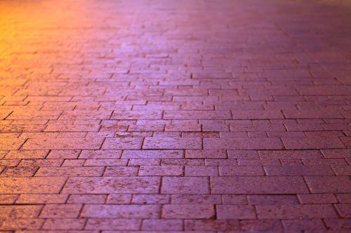 abstraktus, fonas, blokas, grindys, pėsčiųjų takas, žemė, kelias, modelis, asfaltuotas, dangas, grindinis, perspektyva, kelias, šaligatvis, akmuo, gatvė, paviršius, tekstūra, plytelės, kelias, asfaltuotas kelias