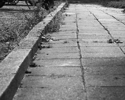 dangas,kelias,vaikščioti,vaikščioti,kelionė,keltas,gabenamas,atspalvis,šviesa,ilgas kelias,atstumas,hobis,perkėlimas,gatvė,miestas,veiksmas,paleisti