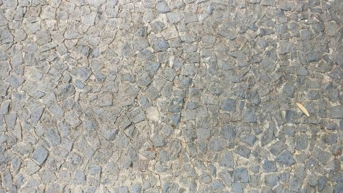 dangas,akmuo,grindys,pilka,lauke,žemė,terksture,grindinis akmuo,gamta