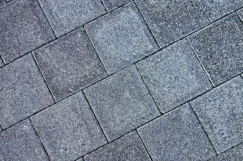 dangas,šaligatvis,plytelės,grindinis,betonas,akmuo,pilka,pilkasis betonas,grindinis akmuo,paviršius,miesto,blokas