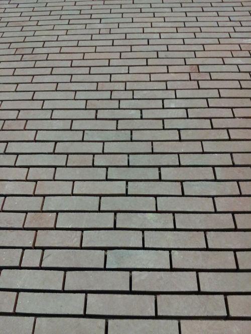 dangas,kelias,pleistras,grindinis akmuo,struktūros,modelis,pilka,akmuo