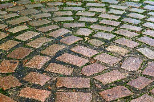 grindinis, akmuo, akmenys, tekstūra, fonas, paminklas, senas, gatvė, kelias, granitas, modelis, dangas, pilka, medžiaga, blokas, miestas, plyta, raudona, akmenys, būdas, žemė, plytelės, asfaltas, paul, vintage, tradicinis, palengvėjimas, grubus, plytelės, grindinis akmuo, dizainas, architektūra, statyba, be honoraro mokesčio