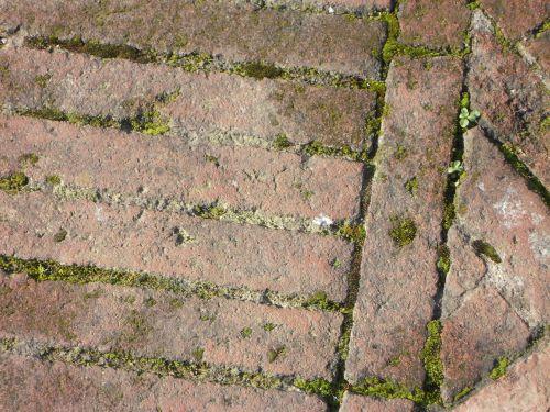 grindinis akmuo,akmuo,žemė,kelias,toli,struktūra,modelis,ruda,dangas,akmenys,pleistras,brangakmeniai