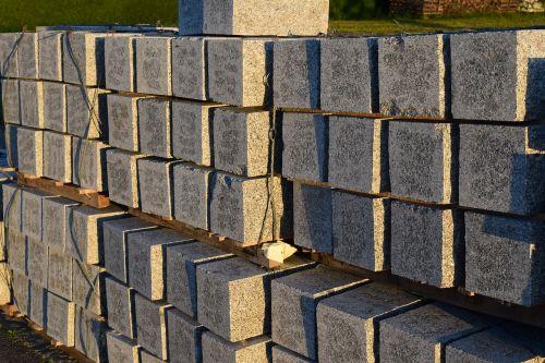 brangakmeniai,brangakmeniai,akmenys,tekstūra,struktūra,kubas,pilka,svetainė,padėklai