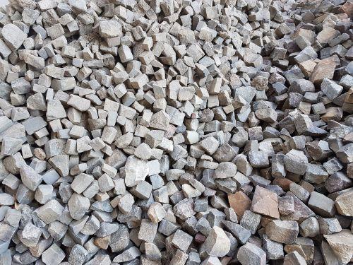 brangakmeniai,kiauliena,statybinė medžiaga,akmenys,pilka,krūva,kelių tiesimas,akmens kalnas,medžiaga,miestas,mažas pleistras,modelis,fonas,brangakmeniai,brangakmeniai