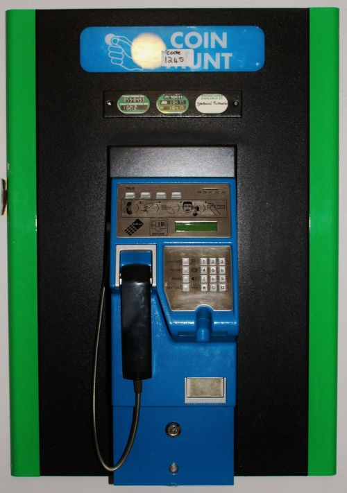 taksofonas,telefonas,komunikacija