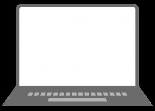 pc,kompiuteris,kompiuterio nešiojamojo kompiuterio,nešiojamas kompiuteris,nešiojamas,asmeninis kompiuteris,biuras,stalinis kompiuteris,technologija,intel,nešiojamojo kompiuterio,klaviatūra,procesorius,stebėti,aukštųjų technologijų,techninė įranga,pagrindinė plokštė,internetas,darbas,internetas,iliustracija