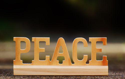 harmonija,žmogus,socialinis,žmonija,ne smurtinis,meilė,draugiškas,patogumas,pritaikyti,taikus